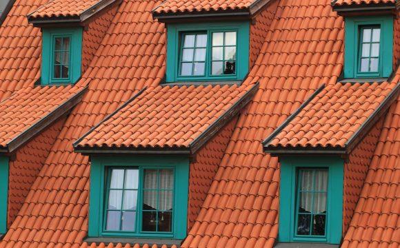 Jakie pokrycia dachowe wybrać?