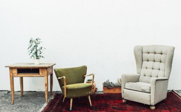 Jakie fotele do masażu wybrać?