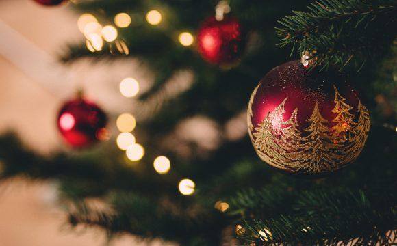 Jakie dekoracje bożonarodzeniowe 2020 wybrać?