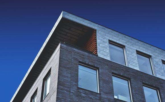 Projekty domów nowoczesnych.