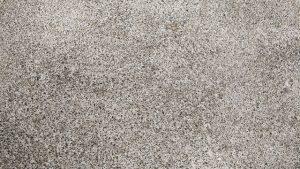 Płytki granitowe szare