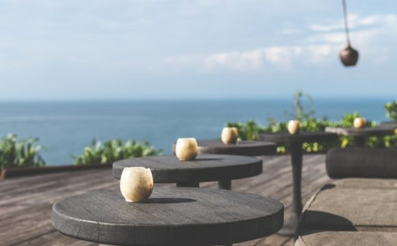 stoły ogrodowe