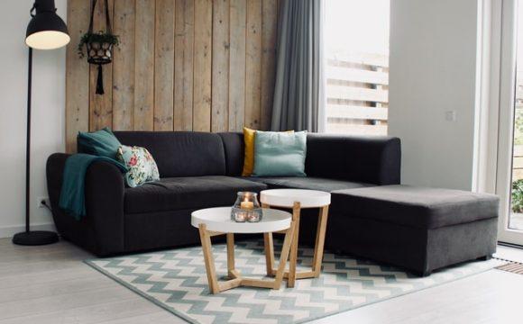 sofa czy narożnik