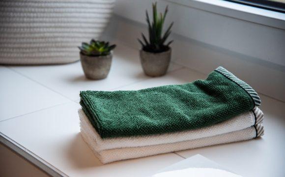 ręcznik 70x40